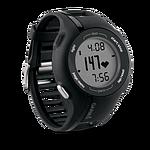Garmin Montre GPS Forerunner 210 HRM