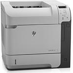 HP LaserJet 600 M601dn - Imprimante Laser Monochrome