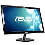 Asus VK228H - Webcam intégrée
