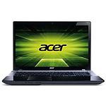 Acer Aspire V3-771G-53214G50Makk
