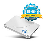 "Intel 330 ""Maple Crest"" - 240 Go"