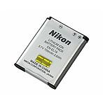 Nikon Batterie EN-EL19