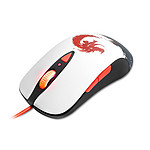 SteelSeries Souris Guild Wars 2