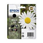 Epson T1801 Noir - C13T18014010