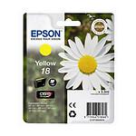 Epson T1804 Jaune - C13T18044010