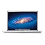"Apple MacBook Pro 15,4"" 2,6 GHz"