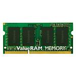 Kingston SO-DIMM DDR3 4 Go PC12800