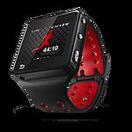 Motorola Montre GPS MOTOACTV