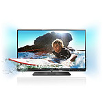 """Philips TV LED 3D PFL6007 42"""" (42PFL6007H)"""