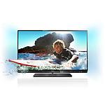 """Philips TV LED 3D PFL6097H 55"""" (55PFL6097H)"""