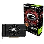 Gainward GeForce GTX 660 Golden Sample - 2 Go
