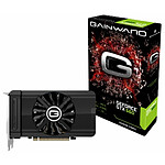 Gainward GeForce GTX 660 - 2 Go