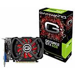 Gainward GeForce GTX 650 Golden Sample - 1 Go
