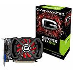 Gainward GeForce GTX 650 - 1 Go