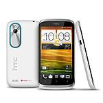 HTC Desire X (blanc)