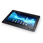 Sony Xperia Tablet S - 32 Go