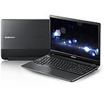 Samsung 300E7A-A04FR