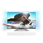 """Philips TV LED 3D PFL6907 42"""" (42PFL6907H)"""