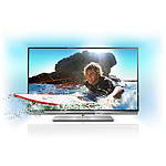"""Philips TV LED 3D PFL6877H 42"""" (42PFL6877H)"""