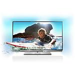 """Philips TV LED 3D PFL6877H 47"""" (47PFL6877H)"""