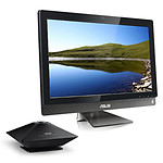 "Asus All In One ET2411INTI (23,6""- Core i5 3450 - 8 Go)"