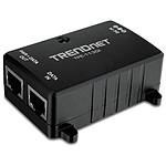 TrendNet Injecteur PoE Gigabit TPE-113GI