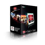 AMD A6-5400K Black Edition