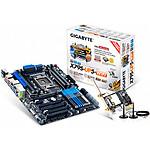 Gigabyte GA-X79S UP5-WiFi