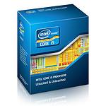 Intel Core i5 3570
