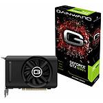 Gainward GeForce GTX 650 Ti - 2 Go