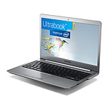 Samsung Ultrabook NP530U3C-A05FR
