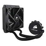 Watercooling Kit Corsair