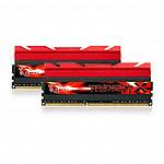 G.Skill Extreme3 Trident X DDR3 2 x 8 Go 1866 MHz CAS 8