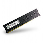 G.Skill Value DDR3 8 Go 1600 MHz NT CAS 11
