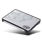 Intel 335 - 240 Go