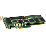 "Intel 910 ""Ramsdale"" - 400 Go"