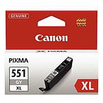 Canon CLI-551 Gris XL