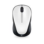 Logitech M235 Wireless Mouse -  Ivory White