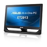 Asus All In One ET2013IUTI-B002C