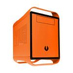 BitFenix Prodigy Orange