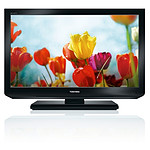 Toshiba TV LED 19EL833