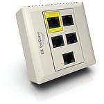 HP Point d'accès intégrable ProCurve MSM317 - J9423A
