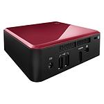 Intel Mini PC - NUC (DC3217BY) HDMI + Thunderbolt
