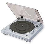 Denon Platine disques vinyle DP-29F