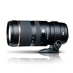 Tamron SP AF 70-200mm f/2,8 Di VC USD (Canon)