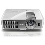 BenQ W1070 DLP Full HD 3D 2000 Lumens