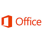 Microsoft Office Professionnel Plus 2013 - Open A (EDU)