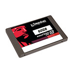 Kingston SSDNow V300 - 60 Go
