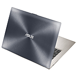 Asus Zenbook Prime UX32VD-R4030P