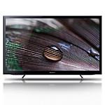 """Sony TV LED  BRAVIA EX650 46"""" (KDL-46EX650)"""